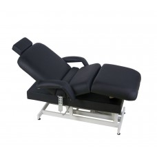 11250 Hi Lo Power-tilt Massage Spa Treatment Table by Touch America- Choose Your Color Please