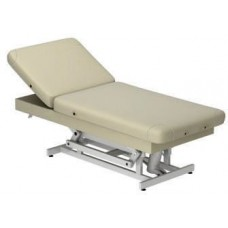 11260 Hi Lo Battery Face & Body Massage Spa Treatment Table by Touch America- Choose Your Color Please
