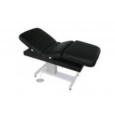 11340 Venetian Multi Pro Massage Spa Treatment Table Choose Color Please