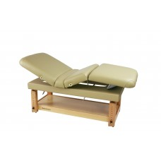 11540 Multi Pro Massage Spa Treatment Table Choose Color Please