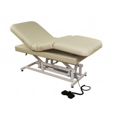 11240 Hi Lo Multi-pro Massage Spa Treatment Table by Touch America- Choose Your Color Please