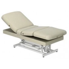 11270 Hi Lo Battery Multi-pro Massage Spa Table by Touch America- Choose Your Color Please