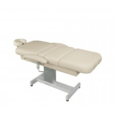 11350 Venetian Power Tilt Massage Spa Treatment Table Choose Color Please
