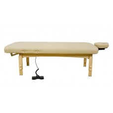 13010 Olympus Flat Top Massage Spa Treatment Table Choose Color Please
