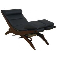 31030 Breathe Pedicure Lounger Choose Color Please