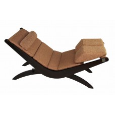 31040 Outdoor Model Breathe Pedicure Lounger Choose Color Please
