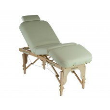 Touch America Portable Multipro Massage Table Choose Color Please