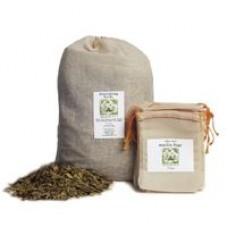 Detox Herbs 5 lb. #616