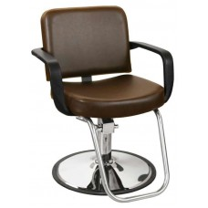 Jeffco 611.2 Bravo Hair Dryer Chair 5 Color Choices Fast Shipping Great Price