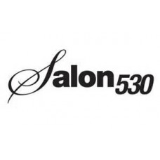 Salon 530 Barrington, IL Opened 1/03/2014