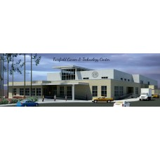 Fairfield Career & Technology Center- South Carolina Remodeled 4-05-2015