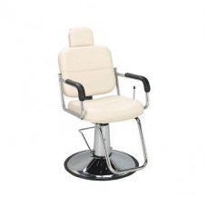 1520B Famila Reclining All Purpose Threading or Hair Styling Chair In Many Colors
