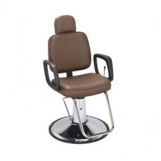 1535 Dance Reclining All Purpose Threading or Hair Styling Chair In Many Colors