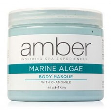 Cham/Marine Algae Body Masque 15 oz #639