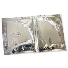 Masque - Charcoal Crystal Collagen 1/pk #FM-4588