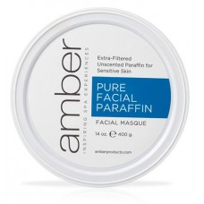 Pure Facial Paraffin 14 oz Can #192-S