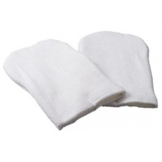 Mitts Terry Cloth #601