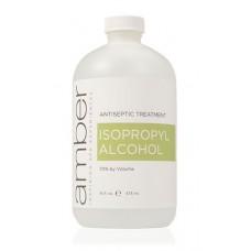 Alcohol - 16 oz. #296