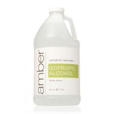 Alcohol - 64 oz. #297