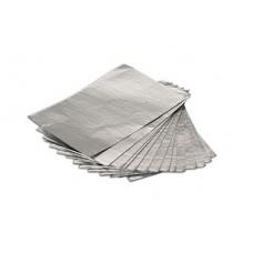 Foils - Removal 250/pk #259