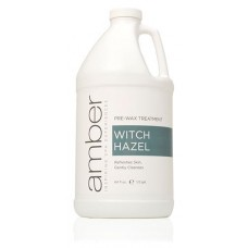 Witch Hazel Astringent 64 oz #117