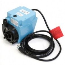 Discharge Pump #DPUMP-ONLY-LG