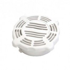 Genie Eye Pipe-Less Jet Cover Replacement Part For Older Pedicure Spas