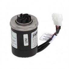 Sanijet Sealess Motor #sa-MOT-S2-ONLY