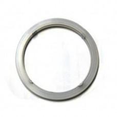 D3 Motor Retrofit Ring #HO-RING-SA