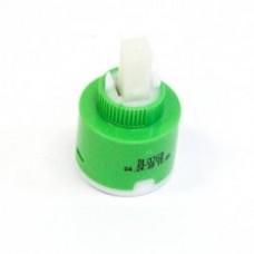 Cartridge for Faucet #KI-REPL-CART