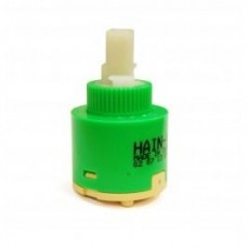 Cartridge for Faucet - ELX #KI-REPL-CART-ELX