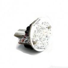 9 LED Light Bulb - Old #GG-59009-1