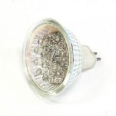 Light Bulb #OR-18R BULB
