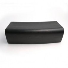 Foot Cushion for Pacific 300 #WI-FTC-PS-BLK
