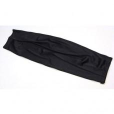 Fabric Liner #TU-LINER-XXX