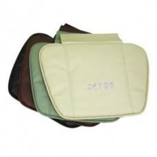 Pillow for Petra 500 / Petra 700 #TU-PIL-PT1-XXX