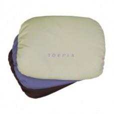 Pillow for Toepia #TU-PIL-TOE-XXX
