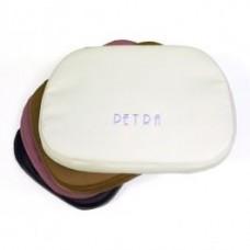 Pillow for Petra 900 #FO-PIL-PT9-XXX