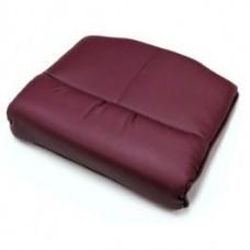 Seat Cushion for Episode/Toepia - SPA2/SPA3 #TU-CSN-SPA2