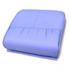 Seat Cushion for Episode/Toepia - SPA1 #TU-CSN-SPA1