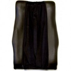 Backrest Frame for Petra 900 #TU-CVR-FRM-PT9