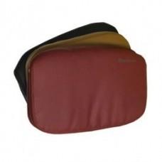 Pillow for Petra 800 #FO-PIL-PT8-XXX