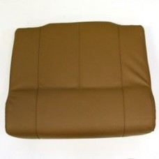 Seat Cushion for Petra 900 #FO-CSN-PT9-XXX