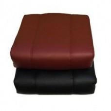 Seat Cushion for Petra 800 #FO-CSN-PT8-XXX