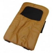 Backrest Cover for Petra 800 #FO-CVR-FRT-PT8-XXX