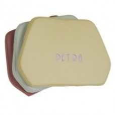 Pillow for Petra RMX #TU-PIL-RMX-XXX