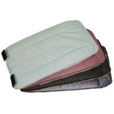 Backrest Cover for Petra RMX and Lenox #TU-CVR-FRT-RMX/LEN-XXX