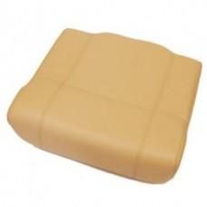 Seat Cushion for Petra RMX and Lenox #TU-CSN-RMX/LEN-XXX
