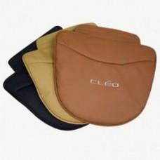 Pillow for Cleo/Cleo LX #IR-PIL-CLEO-XXX