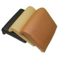 Seat Cushion for Cleo/Cleo LX #IR-CSN-CLEO-XXX